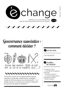 echange-205-couv