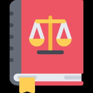 law-book(2)
