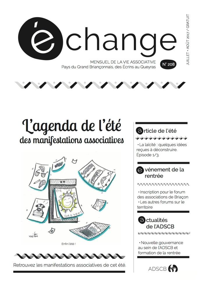 couvEchange208