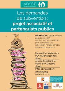 Aff Subvention