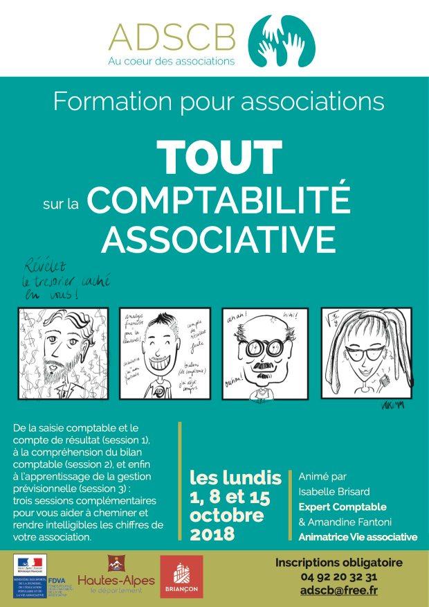 AFF-COMPTA - copie