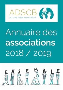 couv annuaire 2018