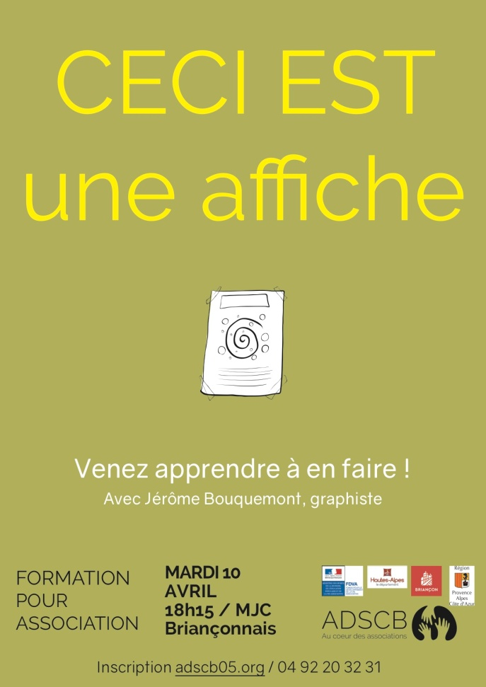 formation affiche18