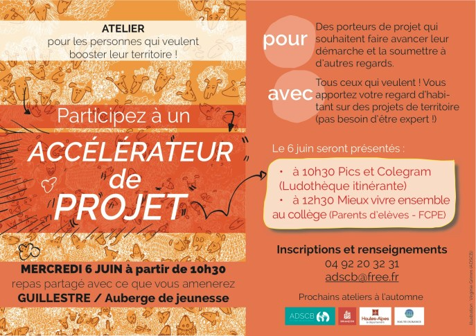 ATELIER BOOST-6juin - copie