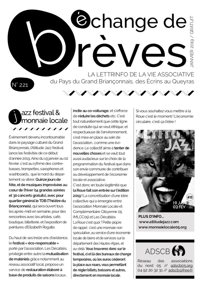 breves-221-web - copie