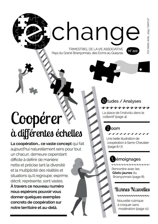 echange-222-WEB.jpg