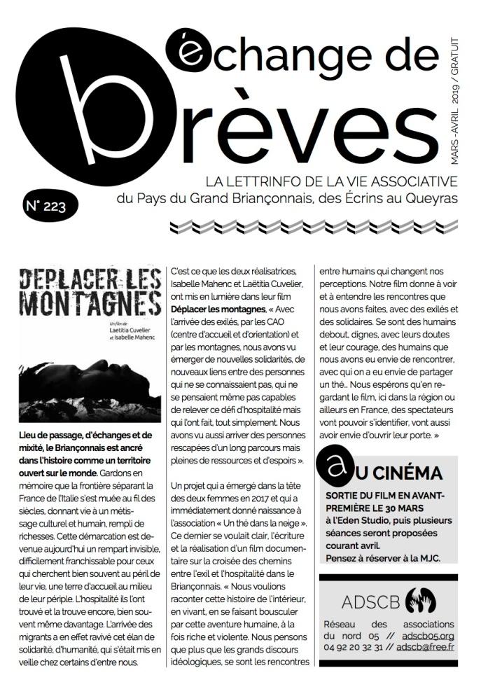 Breves-223-WEB