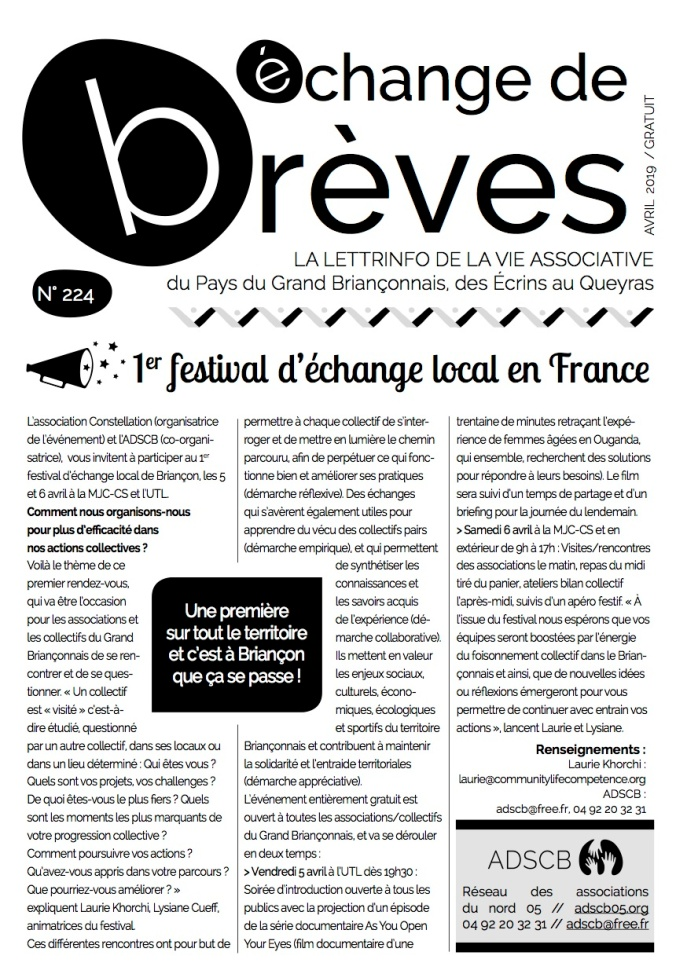 Breves-224-WEB-OK