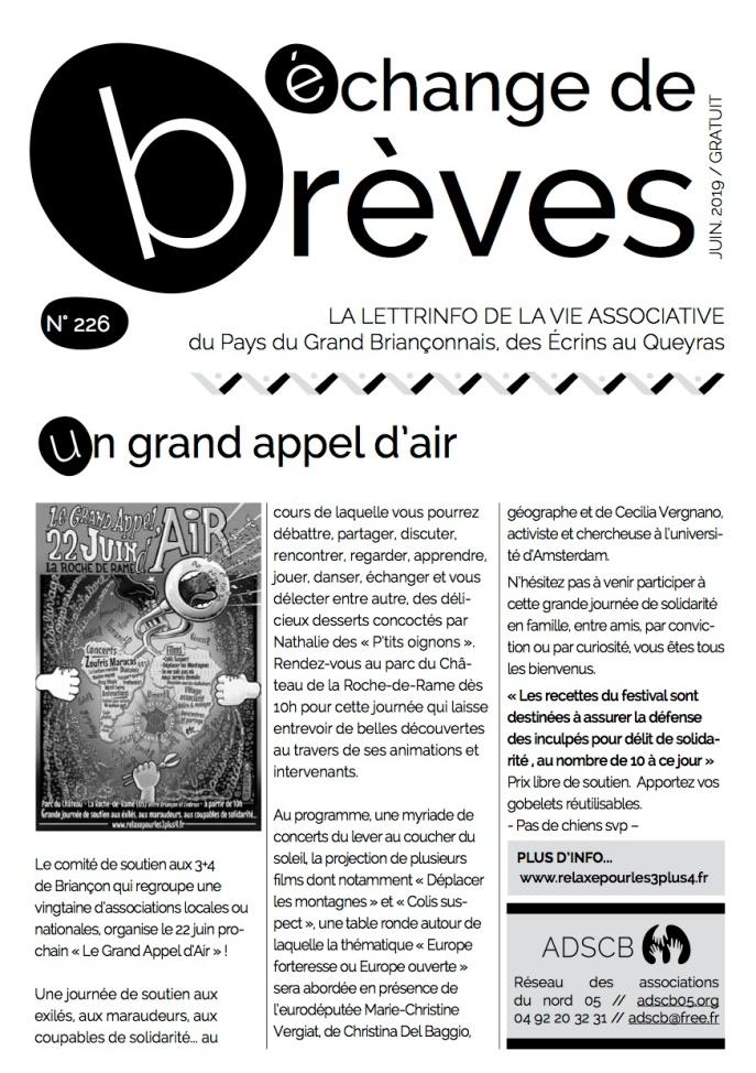 BReves-226-WEB2