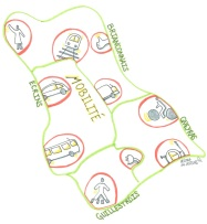 illustration Atelier Mobilité.jpg