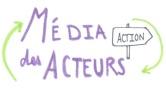 logo MediadesActeurs