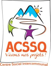 acssq