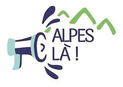 Alpes-là