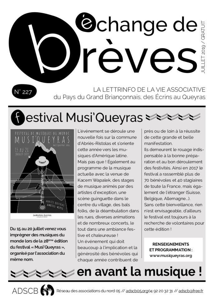 BReves-227-WEB