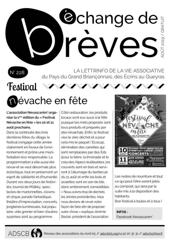 BReves-228-WEB