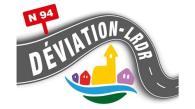 déviation LRDR