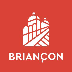 Logo Mairie Briancon RVB-vectoriel