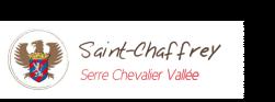St Chaffrey