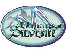 Transport Sylvestre