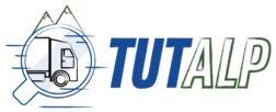 Tutalp