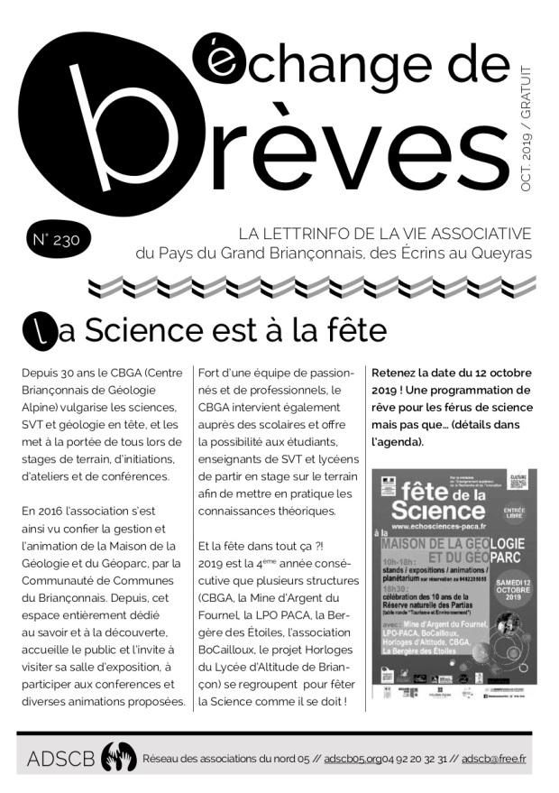 BReves-230-WEB
