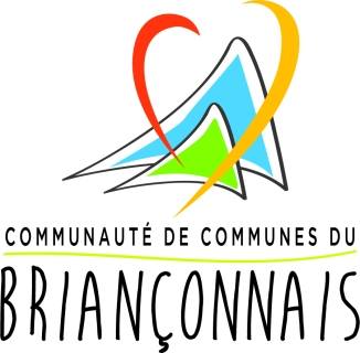 logo-ccb - quadri