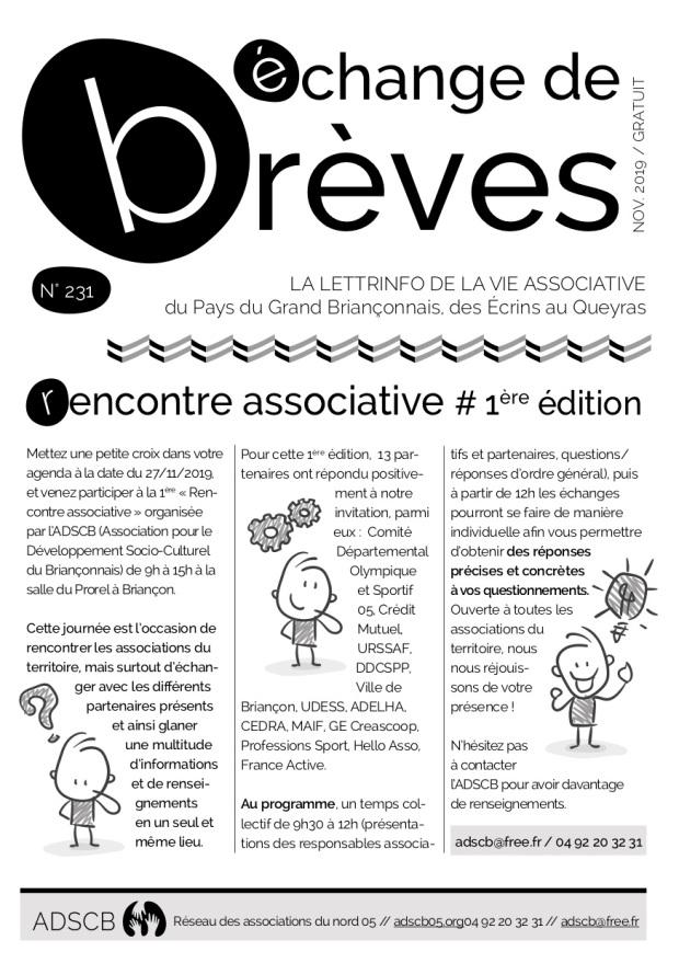 BReves-231-WEB-OK