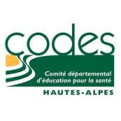 CODES05