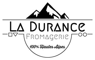 formagerie LaDurance