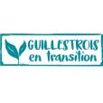 transition guillestrois