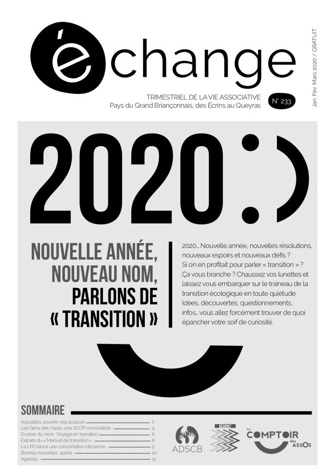 ECHANGE-233-WEB